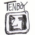 Click here to check TENBOY