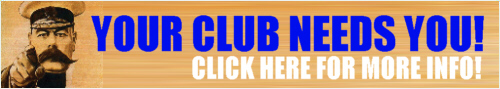 Click here to help our club!